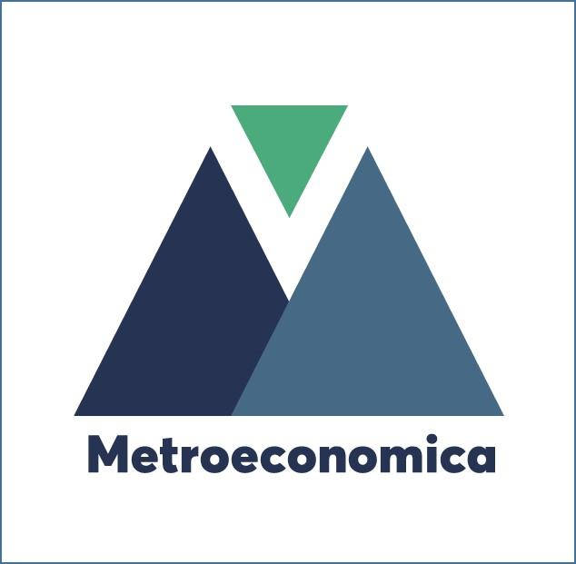 Metroecon