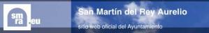 SAN MARTIN DEL REY AURELIO
